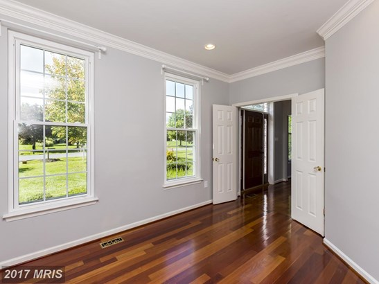Colonial, Detached - COOKSVILLE, MD (photo 4)