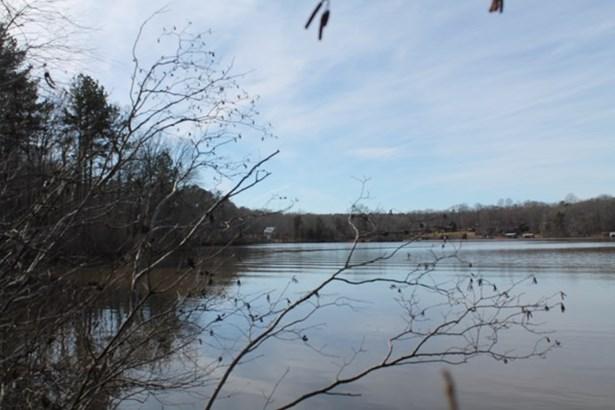 Land/Lots - Ebony, VA (photo 1)