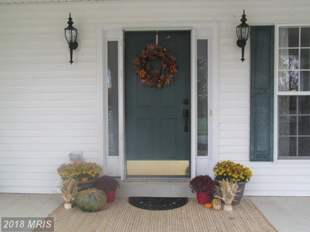 Colonial, Detached - EASTON, MD (photo 3)