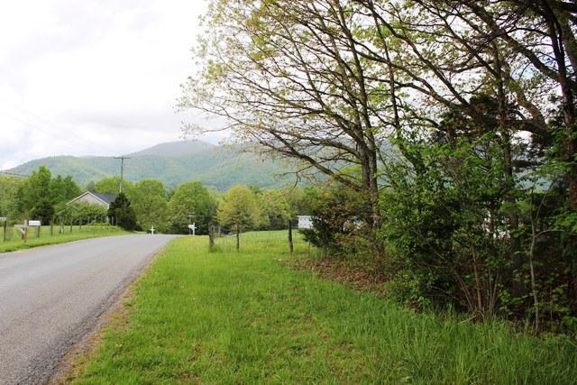 Land (Acreage), Lots/Land/Farm - Boones Mill, VA (photo 2)