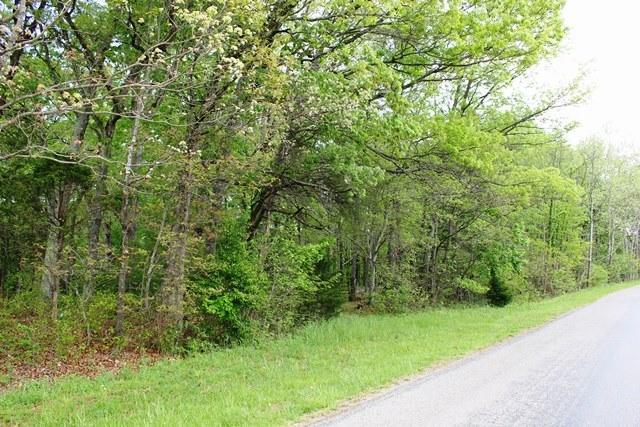 Land (Acreage), Lots/Land/Farm - Boones Mill, VA (photo 4)