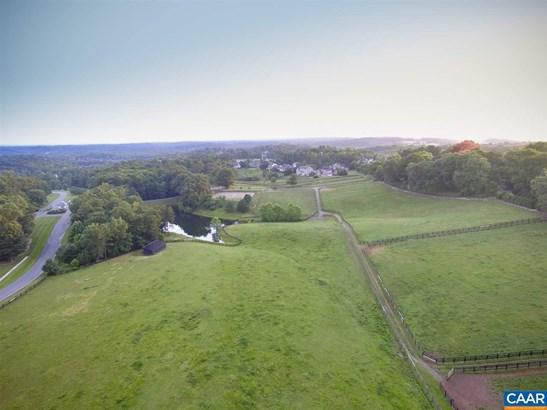 Farm House, Detached - KESWICK, VA (photo 5)