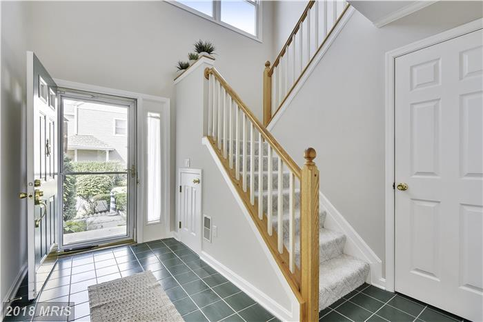 Townhouse, Traditional - CHESTER, MD (photo 3)