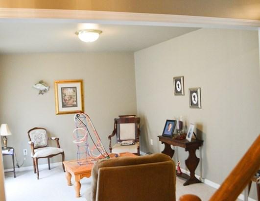 2 Story, Single Family - South Boston, VA (photo 5)