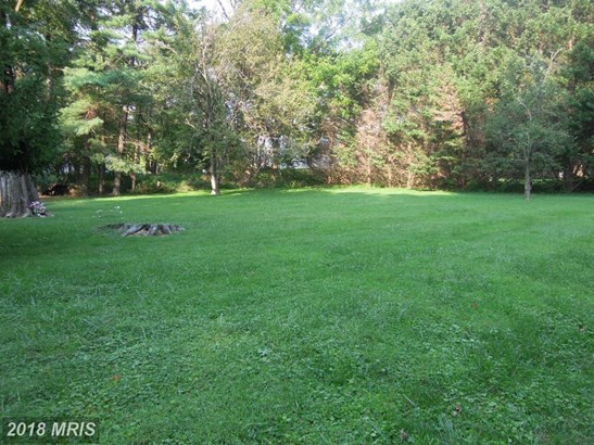 Lot-Land - RANDALLSTOWN, MD (photo 2)