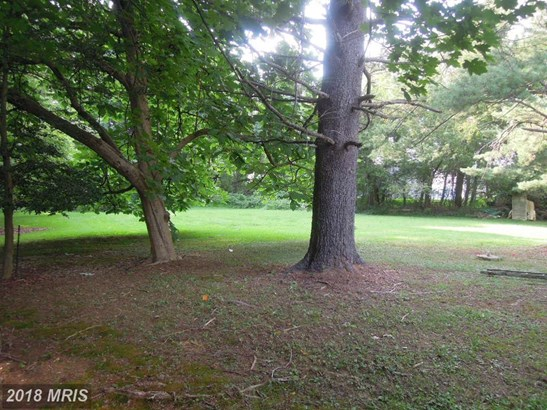 Lot-Land - RANDALLSTOWN, MD (photo 4)