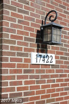 Townhouse, Colonial - DUMFRIES, VA (photo 2)