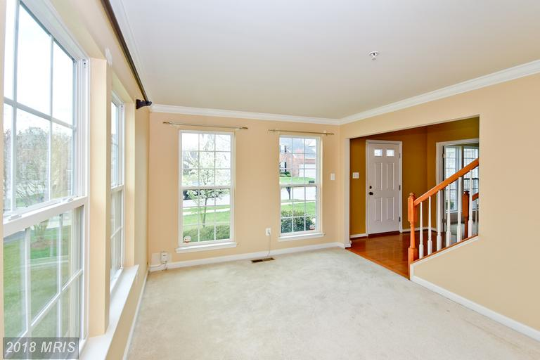 Colonial, Detached - UPPER MARLBORO, MD (photo 5)