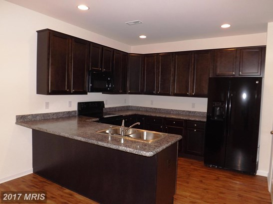 Townhouse, Carriage House - FALLING WATERS, WV (photo 2)