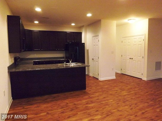 Townhouse, Carriage House - FALLING WATERS, WV (photo 3)