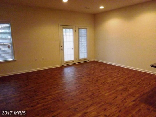 Townhouse, Carriage House - FALLING WATERS, WV (photo 4)