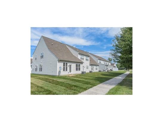 End Unit, Townhouse, Condo/Townhouse - Millsboro, DE (photo 5)