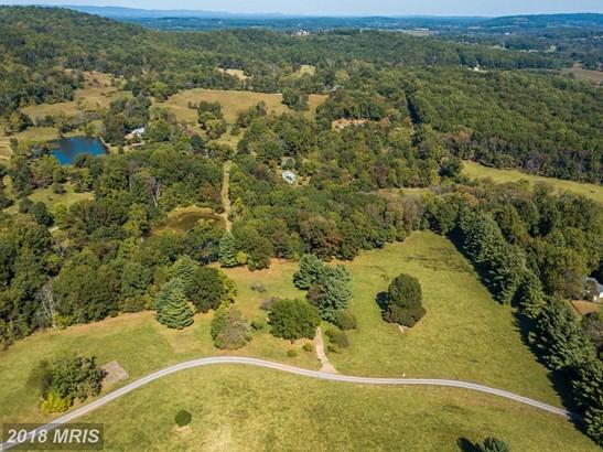 Lot-Land - THE PLAINS, VA (photo 1)