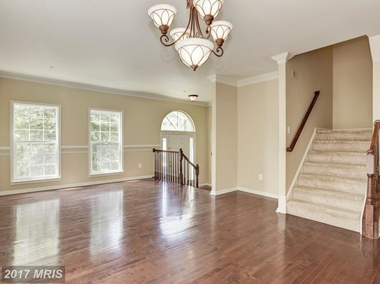 Townhouse, Colonial - ODENTON, MD (photo 4)