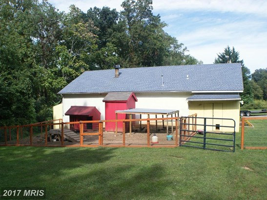 Rancher, Detached - RISING SUN, MD (photo 2)