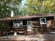 Cabin, Detached - PURGITSVILLE, WV (photo 1)