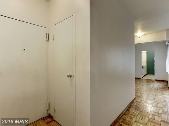 Art Deco, Mid-Rise 5-8 Floors - WASHINGTON, DC (photo 2)