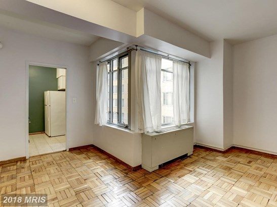 Art Deco, Mid-Rise 5-8 Floors - WASHINGTON, DC (photo 3)