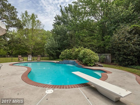 Raised Rancher, Detached - EASTON, MD (photo 5)