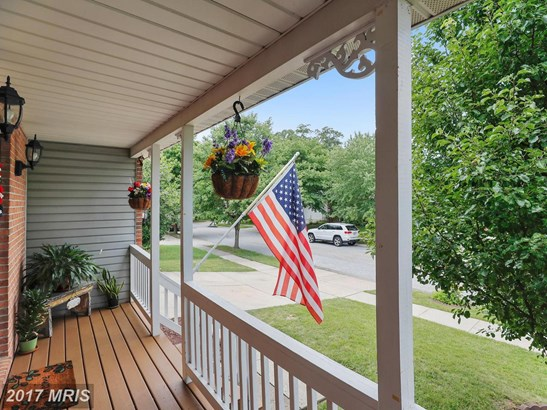 Colonial, Detached - SEVERN, MD (photo 4)