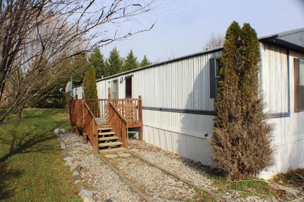 Residential, Ranch - Thaxton, VA (photo 1)