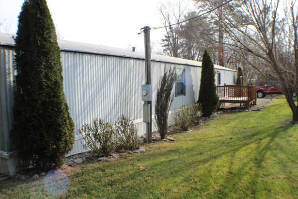 Residential, Ranch - Thaxton, VA (photo 3)