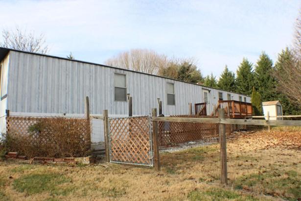 Residential, Ranch - Thaxton, VA (photo 4)