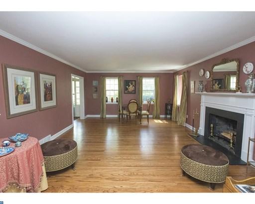 Colonial, Detached - VILLANOVA, PA (photo 5)