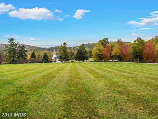 Rancher, Detached - FREDERICK, MD (photo 4)
