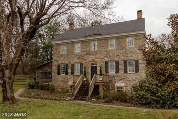 Farm House, Detached - YORK, PA