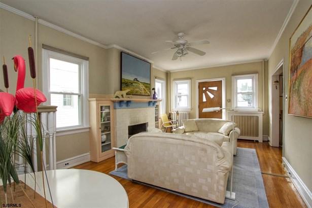 House, 2 Story - Ventnor, NJ (photo 5)