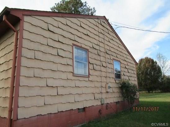 Ranch, Single Family - Hopewell, VA (photo 3)