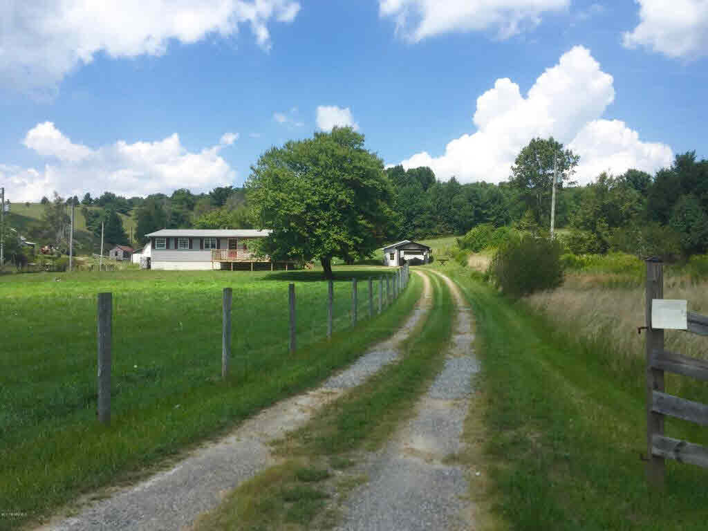 Ranch, Detached - Copper Hill, VA (photo 3)