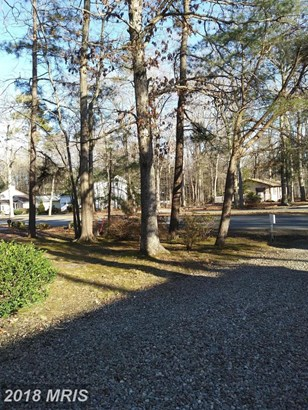 Rancher, Detached - OCEAN PINES, MD (photo 5)
