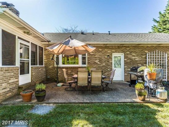 Rancher, Detached - FREDERICK, MD (photo 2)