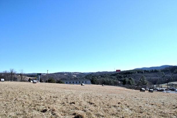 Land (Acreage), Lots/Land/Farm - Hillsville, VA (photo 1)