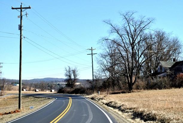 Land (Acreage), Lots/Land/Farm - Hillsville, VA (photo 2)