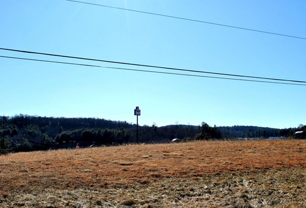 Land (Acreage), Lots/Land/Farm - Hillsville, VA (photo 3)