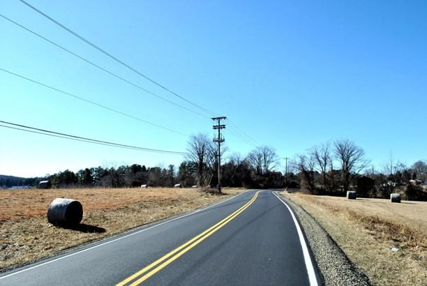 Land (Acreage), Lots/Land/Farm - Hillsville, VA (photo 4)