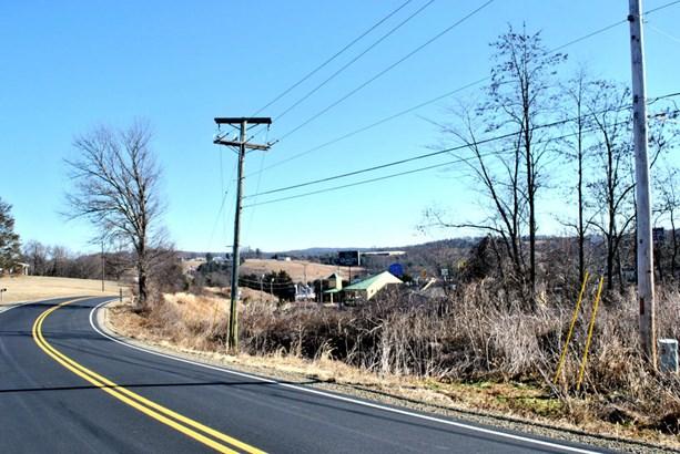 Land (Acreage), Lots/Land/Farm - Hillsville, VA (photo 5)