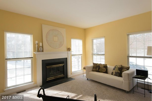 Transitional, Detached - COLUMBIA, MD (photo 2)
