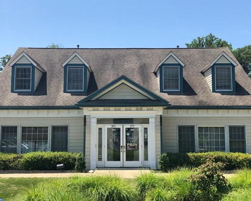 Detached, Other - DOWNINGTOWN, PA (photo 2)