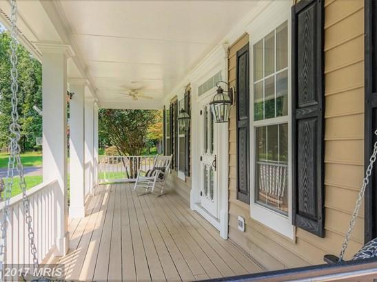Colonial, Detached - PURCELLVILLE, VA (photo 5)