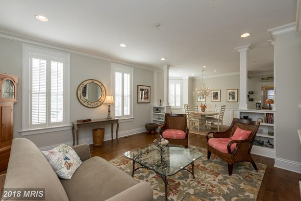 Traditional, Detached - ANNAPOLIS, MD (photo 3)