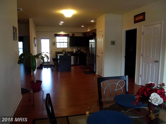 Contemporary, Duplex - CHARLES TOWN, WV (photo 3)