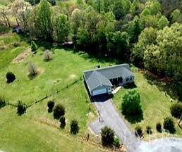 Single Family Residence, Ranch - Concord, VA (photo 4)