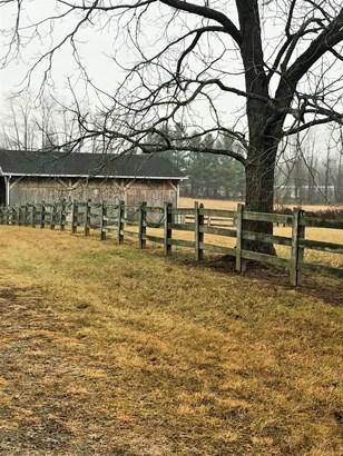 Ranch, Detached - Dublin, VA (photo 1)