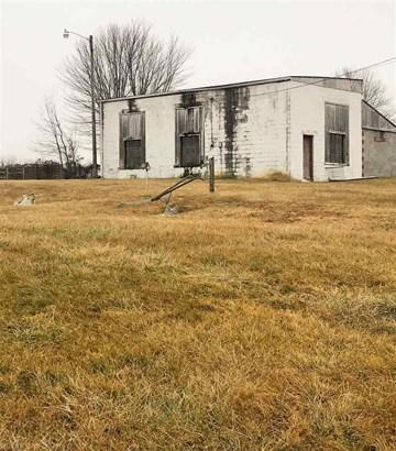 Ranch, Detached - Dublin, VA (photo 4)