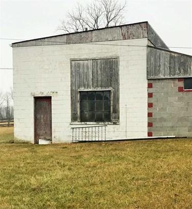 Ranch, Detached - Dublin, VA (photo 5)