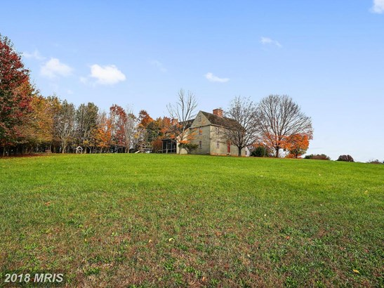 Colonial, Detached - WOODBINE, MD (photo 2)